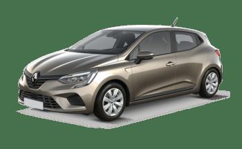 Renault-Clio-GPL