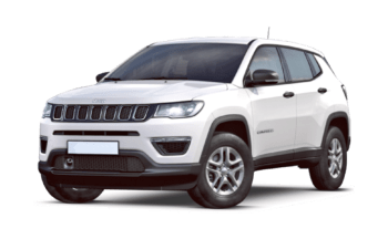 jeep_compass_ant