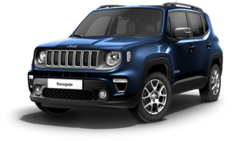 renegade_Limited_435_blue_shade_new_565x330 (1)